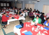 Caribbean region aims to integrate gender equality in disaster risk management in the agriculture sector