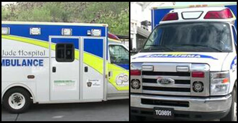 sjh-caribbean-north-ambulance-donation