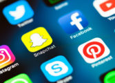 UK: Fines urged for social media spreading online hate