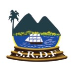SRDF to host Community Sensitization in Fond St Jacques