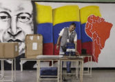 Venezuela Announces Regional Elections for Dec. 10
