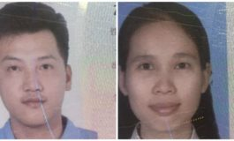 Trinidad: Two Chinese nationals murdered