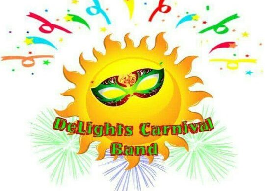 Delights Carnival Band All Set for Kiddies Carnival 2017