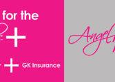GK Insurance & EC Global Unveil Angel Advantage Plus