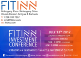 FITINN Investment Conference 2017