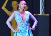 Former Miss Earth Among Sandals' Finest for Regional Competition