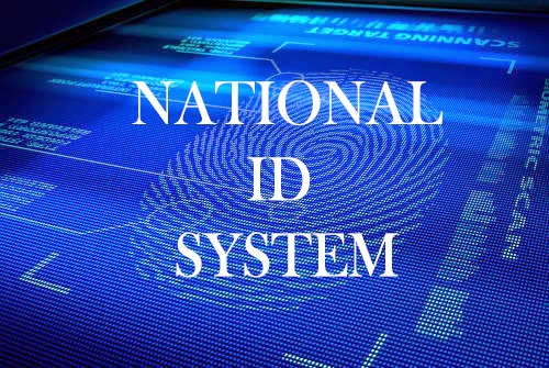 Jamaica considers new Identification system
