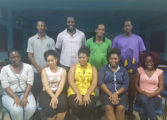 Dennery Youth and Sports Council elects new Executive