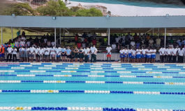 Primary and Secondary Schools Meet