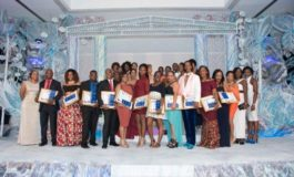 Sandals Resorts – Theatre for the Performing Arts