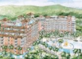Sandals Shares Designs for Newest Saint Lucia Resort