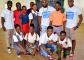 Flow Congratulates Sedale On EduVal School Tour