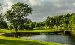 Sandals Continues Investment in Saint Lucia with Purchase of the St. Lucia Championship Golf Course