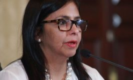 Moral voice of ALBA and CARICOM nations prevailed at OAS