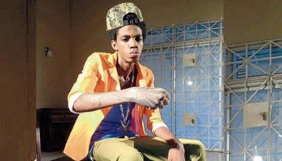 'Alkaline' says sorry for controversial video