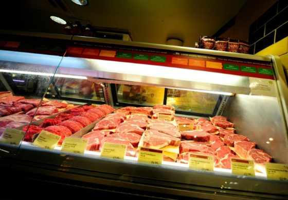 US halts Brazil beef imports, citing food safety concerns