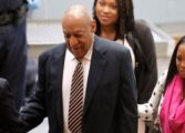 Bill Cosby's sex assault trial begins