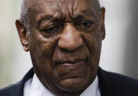 Spokesman: Cosby plans tour to educate youth on misbehavior