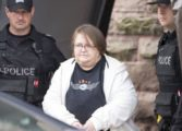 Canada nurse Elizabeth Wettlaufer jailed for life for murders