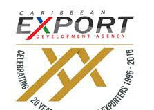 First-Ever Regional Outsource to the Caribbean Conferenceto be Held in December