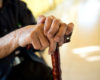 Saint Lucia facing dementia care crisis?