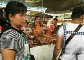 China's dog meat festival opens despite ban rumours