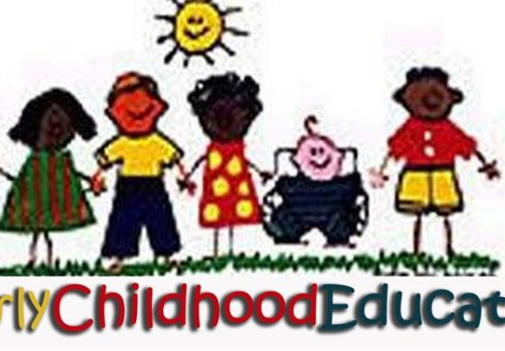 Education minister underscores importance of early education