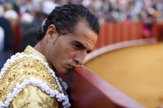 Matador killed in France bullfight