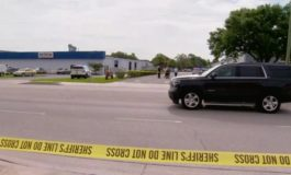 Florida: Five killed by sacked employee