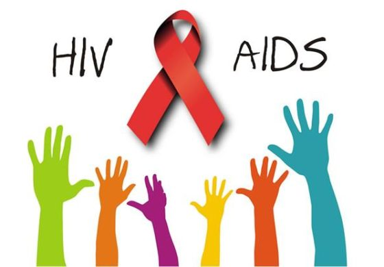Health ministry hosts HIV workshop
