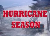 10 Ways to Weather the 2017 Hurricane Season