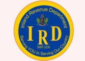 IRD department temporary closure