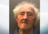 92 year old man jailed for grooming girls for sex