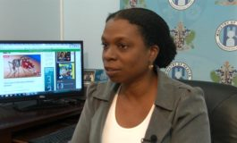 CMO allays concerns about Guillain-Barre syndrome in St Lucia