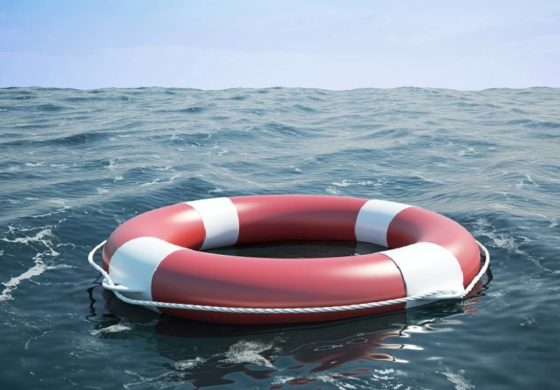 Search suspended for Vincentians missing at sea