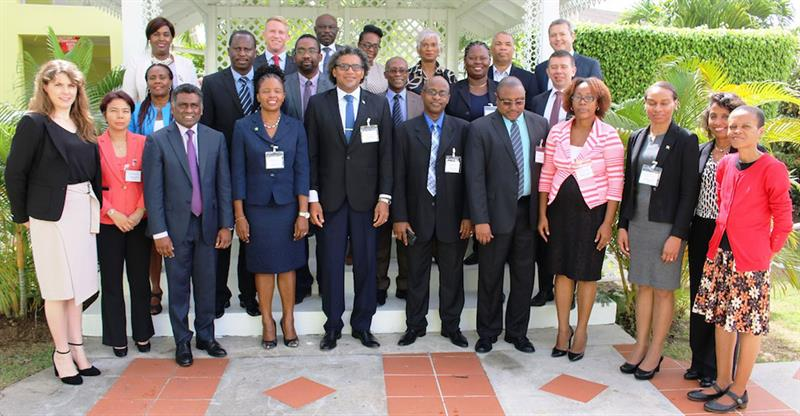 oecs-trade-policy-meeting