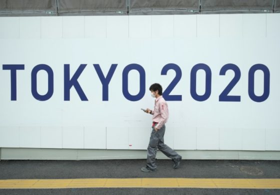 Soaring Olympic costs threaten future of Games, IOC warns