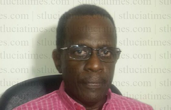 Pierre: UWP should have built on SLP's foundation