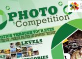 Emancipation Exhibition Competition