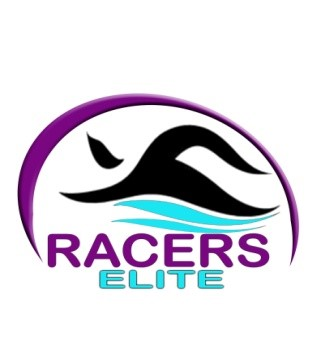 Racers Elite – Full Steam Ahead