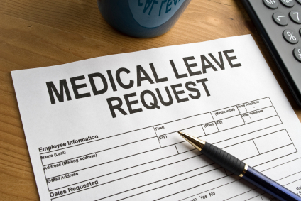 Barbados: Sick leave claims too costly