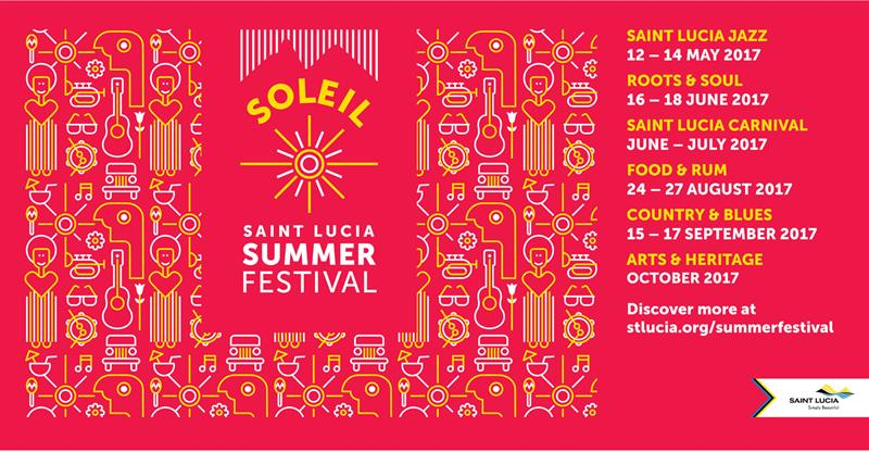 soleil---the-saint-lucia-summer-of-festivals2