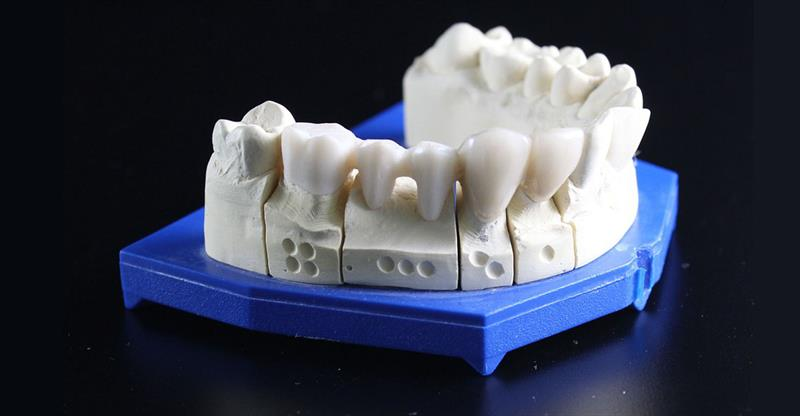 teeth-dental