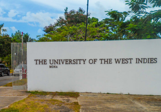 UWI turns to debt collection agencies