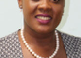 UWP Appoints New PRO