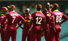 WICB announces name change