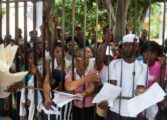 Haitian migrants get residency extension from Dominican govt