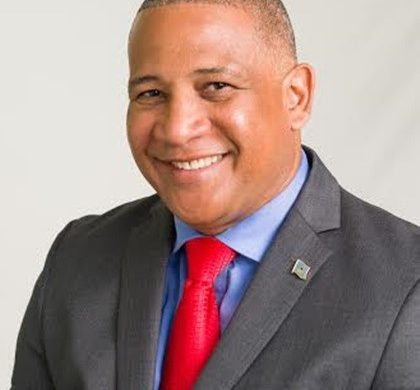 Statement by Hon Dr Ernest Hilaire on Gas Prices