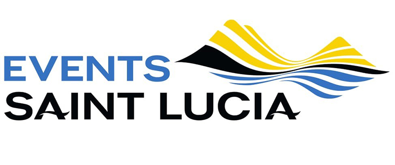 Events St Lucia