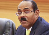 Browne wants Chile to back OECS